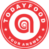 logo todayfood